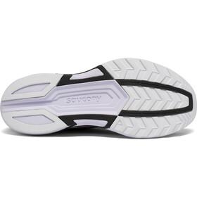 saucony Axon Shoes Men storm/black